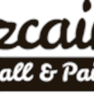 Vizcaino Drywall and Painting Logo