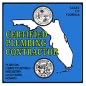 Elite Plumbing Services, Inc. Logo