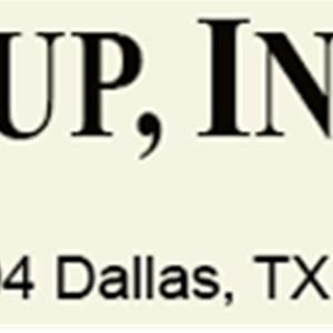 Garage Organization Ideas Company Logo