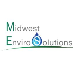 Midwest Enviro Solutions Logo