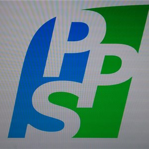 Paradise Pest Solutions Inc Logo
