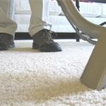 Dshane Professional Carpet Care Cover Photo