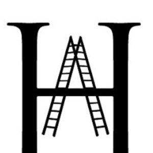 East Coast Agencies Logo