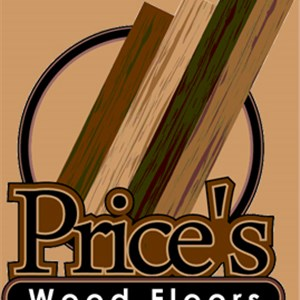 Prices Wood Floors Cover Photo
