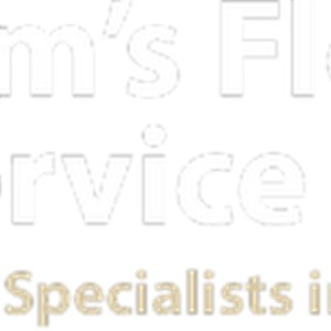 Walthams Floor Care Service Cover Photo