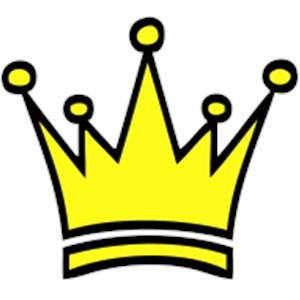 Plumbing King Logo
