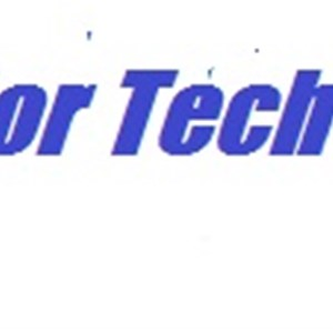 Superior Tech Hvac & R Inc Cover Photo