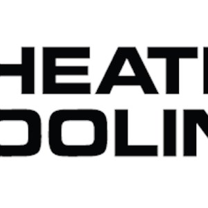D Heating & Cooling, Inc. Cover Photo