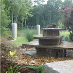 How Much To Landscape Garden