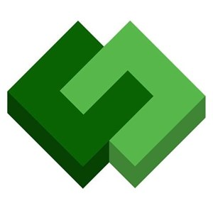 Premier Landscaping And Construction Services Logo