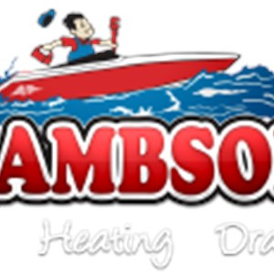 Lambson Plumbing And Heating LLC Cover Photo