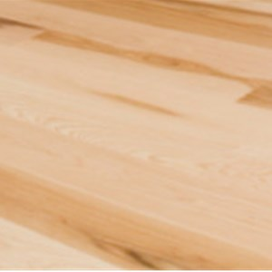 Monteros Hardwood Flooring Cover Photo