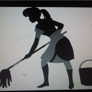 Maid To Clean Services Houston Cover Photo