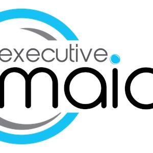 Executive Maids Cover Photo