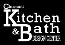 Clermont Kitchen & Bath Design Center in Clermont, Florida