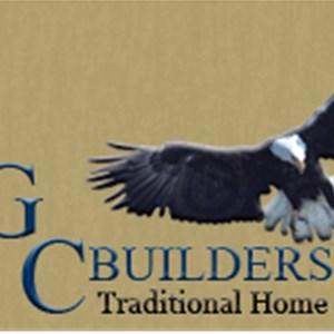 Blueprint development in baltimore maryland cgc builders cover photo malvernweather Gallery