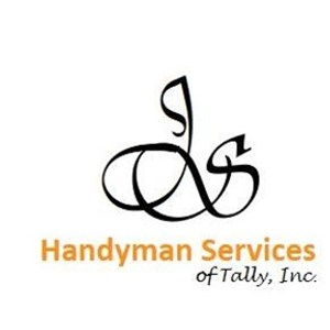 JS Handyman Services of Tally, Inc Logo