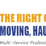 The Right Choice Multi-service Pros Cover Photo