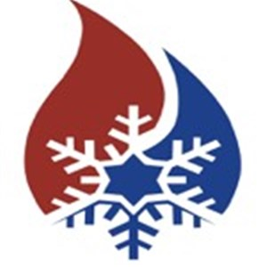 Hvac Experts Logo