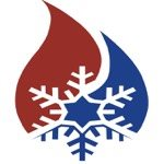 Hvac Experts Logo
