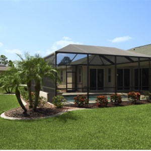 Tampa Bay Landscape Co LLC Cover Photo