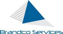 Brandco Services Logo