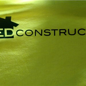 Construction Contractor Jobs