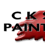 Ck Shears Painting Company Cover Photo