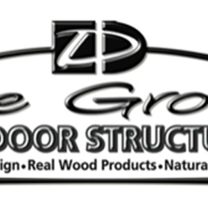 Construction Remodeling & Maintenance Of WNY Logo