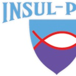 Insul-pros Insulation & Landscaping Cover Photo