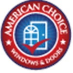 American Choice Windows & Doors Logo