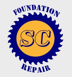 Skillful Construction Foundation Repair Logo