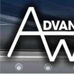 Advanced Welding & Design Inc Logo