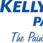 Kelly Moore Paint Logo