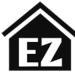 Ez Construction Cover Photo