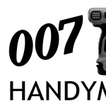 007 Handyman Cover Photo
