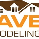 Daves Remodeling Inc Cover Photo