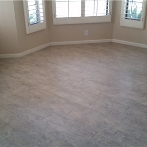 Luis Tile Installation and Removal Cover Photo
