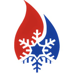 KD And Sons Hvac Services Logo