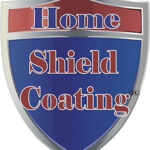 Home Shield Coating® Logo