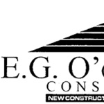E. G. Oconnor Construction Cover Photo