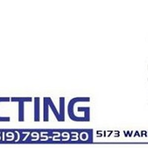 Allied Contracting Co Cover Photo