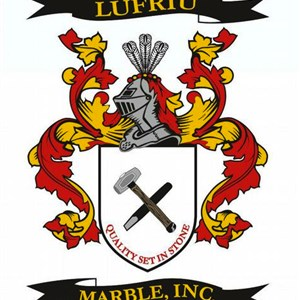 Lufriu Marble Inc Cover Photo