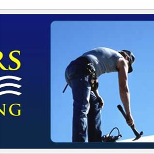 3 Rivers Remodeling Cover Photo