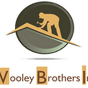 Wooley Brothers Inc. Logo