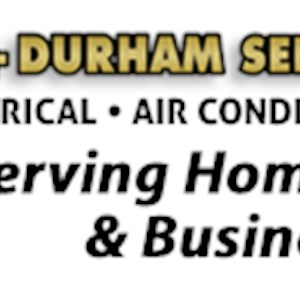 Bryant-durham Electric Co Inc Logo