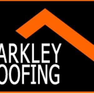 Barkley Roofing Logo