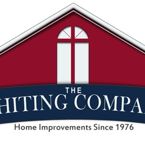 Whiting Co Logo