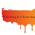 Handyman Home Repairs