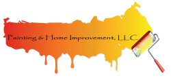 Ph Improvement, Llc Logo